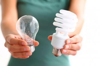 Entre las medidas está la mejora de las instalaciones de iluminación interior y exterior
