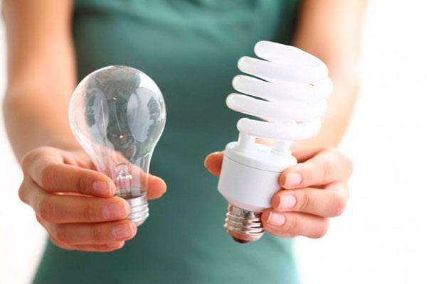 Los comercios recibirán ayudas para implantar medidas de ahorro energético