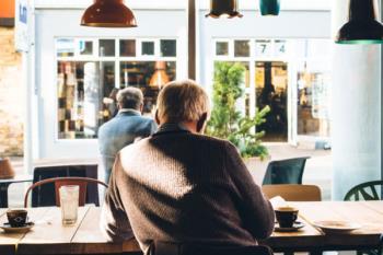 En la última década, a nivel nacional, el porcentaje de desempleados se ha incrementado en un 8%