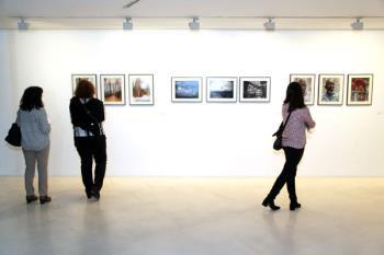 Visita la exposición