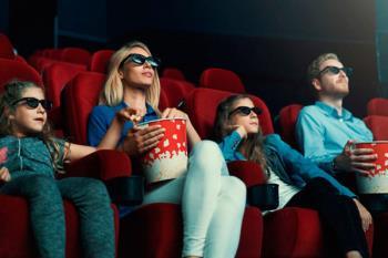 Las películas españolas se proyectarán cada jueves en el Salón de Actos de la Casa de la Cultura a las 19 horas