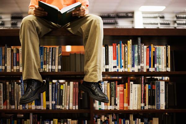 'Patria' de Fernando Aramburu ha sido el libro más solicitado