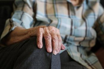 El objetivo es tranquilizar ante los bulos y preocuparse por la salud de los mayores