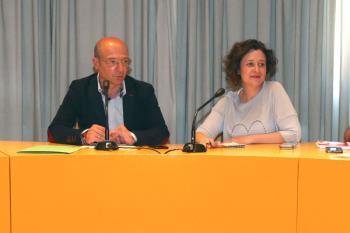 Hasta el 16 de mayo los vecinos de Móstoles podrán presentar sus propuestas