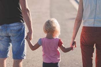 El 16 de octubre se inicia el plazo de matriculación en la Escuela de Padres y Madres