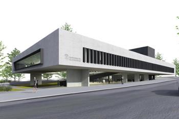El ayuntamiento no realizará cargos durante el periodo de cierre de los servicios e instalaciones municipales