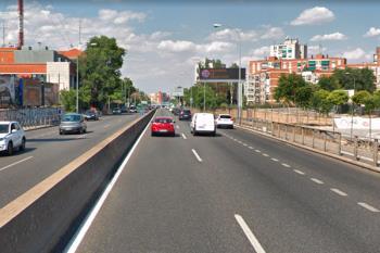 Los polémicos semáforos de la autovía empezarán a regular el tráfico el próximo martes 26 de febrero