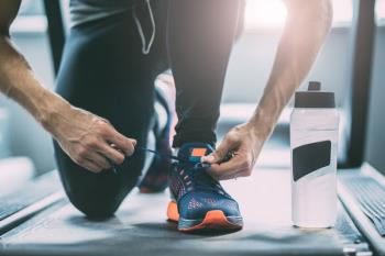 Medidas como los precios más bajos y ampliación de los horarios de algunas modalidades de gimnasios forman parte de estas mejoras