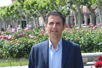 Javier Rodríguez Palacios presentó un recurso en el que solicitaba archivar la causa