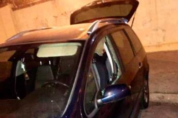Tras una nueva oleada de asaltos a vehículos, los vecinos exigen más patrullas policiales