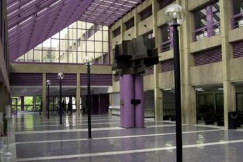 La Plataforma en Defensa del centro sanitario recogerá firmas tras el desplome de un ascensor