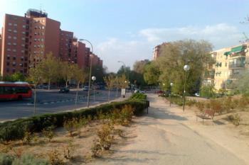 Es una de las propuestas que aparecen en el portal Decide Madrid