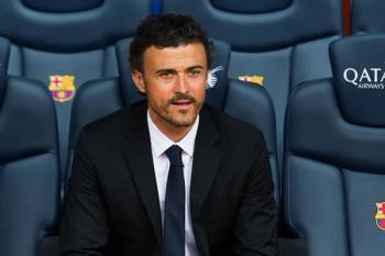 El nuevo entrenador de la Selección Española de fútbol será presentado el próximo 19 de julio en la localidad
