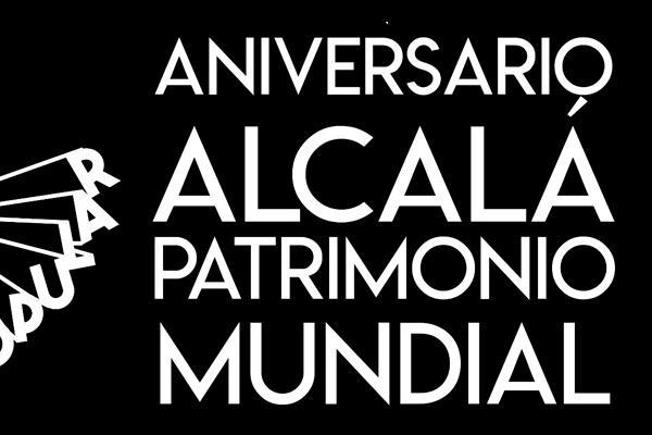 El Club Atletismo Cervantes, presentará el I Cross `Aniversario Alcalá Patrimonio Mundial´