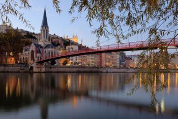Diez experiencias que no te puedes perder en esta ciudad monumental