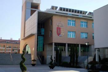 El Ayuntamiento de Arroyomolinos pone el foco sobre la inversión en el ámbito social