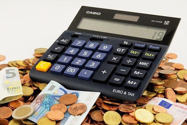 Más de 23 millones se destinarán a inversiones este 2020