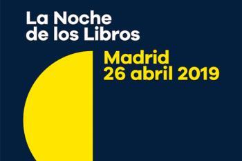 Esta edición incluirá un escenario en la Puerta del Sol para escritores y músicos