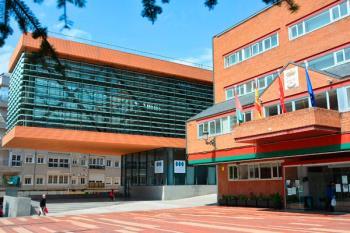 La asociación colabora con actividades sanitarias que realiza el Ayuntamiento en la ciudad