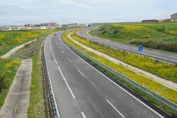 El Consorcio Móstoles Sur ha aprobado el trámite final que contempla el proyecto ancestralmente demandado