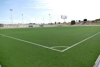 Los acuerdos pretenden favorecer el desarrollo y promoción del deporte en la localidad