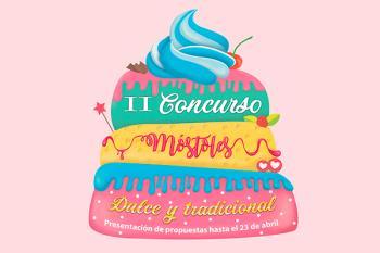 El Consistorio lanza por segundo año, el concurso 'Móstoles dulce y tradicional 2019'