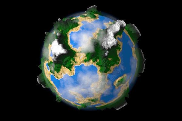 Móstoles cuenta con un protocolo de actuación ante la alta contaminación