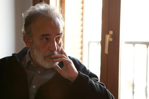 Móstoles dedicará una calle al doctor Luis Montes