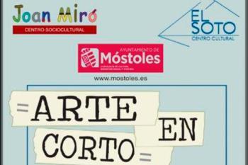 Los días 12 y 19, en el Centro Sociocultural Joan Miró, a las 18:00 horas