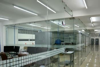 El laboratorio estará ubicado en el Vivero Municipal