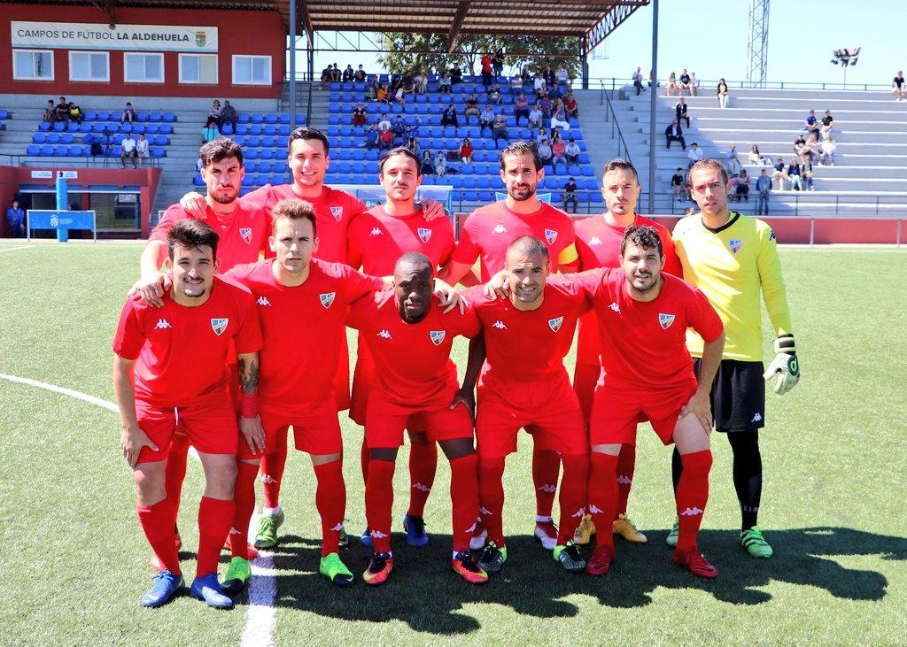 Hasta tres equipos de nuestra ciudad pueden ascender a la cuarta categoría del fútbol nacional