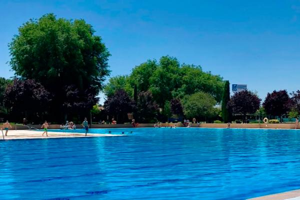 Desde este sábado ya podremos bañarnos en las piscinas municipales de nuestro municipio