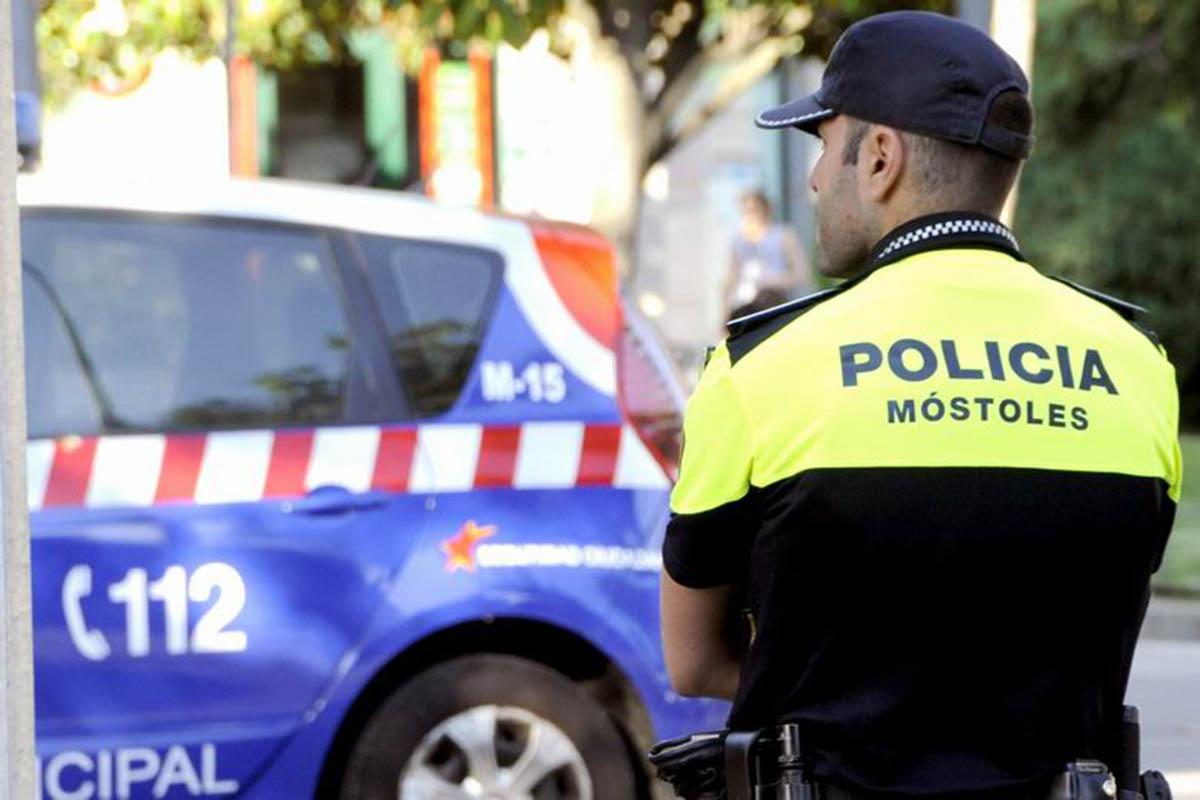 Así lo revelan los últimos datos de la Policía Municipal a las 8:00 horas de este 23 de marzo