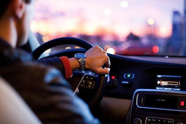 Mañana se realizarán controles de velocidad en el municipio