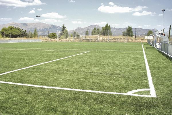 La Comunidad invertirá 850.000 euros en las asociaciones deportivas