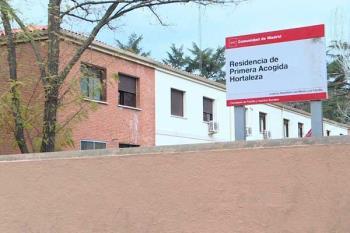 El Gobierno regional saca a concurso el acogimiento residencial de menores extranjeros no acompañados hasta 2022