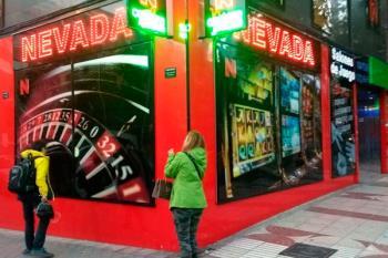 El objetivo es evitar la entrada a menores y autoexcluidos por adicciones