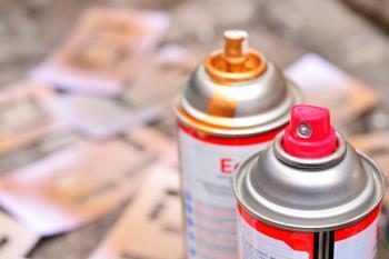 La normativa de 2007 fija multas de hasta 6.000 euros en caso de ser reiterado
