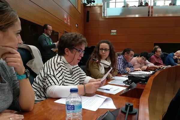 Madrid invierte 5,3 millones en la atención residencial de menores