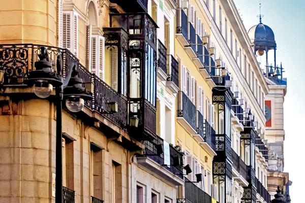 El Ayuntamiento pretende abordar el problema de la vivienda con determinación