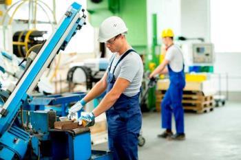 Las contrataciones se estancarán a finales de año, según Manpower Group