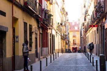 El ayuntamiento compromete 18 millones de euros para los distritos y distintas áreas