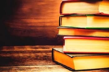 Los distintos distritos de la ciudad han dado comienzo a sus Ferias del Libro