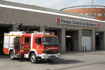 Así lo ha anunciado el consejero de Justicia, Enrique López, durante su visita a Valdemoro