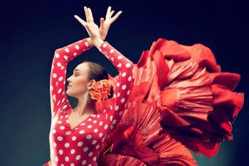 Esta edición contará con la actuación de artistas como Tomatito o Adela Campallo