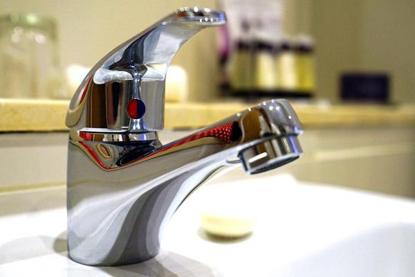 El Ayuntamiento ha elaborado un proyecto de ordenanza para ahorrar agua en instalaciones públicas y privadas