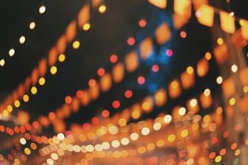 La Navidad enciende las calles de Majadahonda este sábado