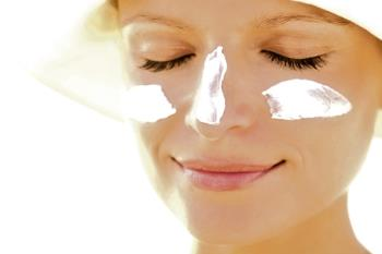 Con la llegada del verano, no te olvides de hidratar y proteger tu piel