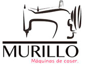 Maquinas de Coser Murillo