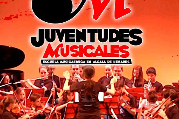 Alcalá entregará el reconocimiento este sábado 16 a las 11:00h